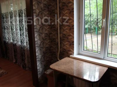 1-комнатная квартира, 36 м², 1/5 этаж посуточно, Байтурсынова — Макатаева за 8 000 〒 в Алматы, Алмалинский р-н — фото 5