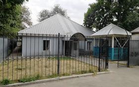 Офис площадью 300 м², Полежаева 28б — Райымбека за 50 млн 〒 в Алматы, Жетысуский р-н