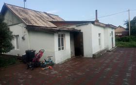 2-комнатный дом, 53 м², Горноспасательная за 8.8 млн 〒 в Караганде, Казыбек би р-н