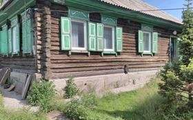 3-комнатный дом, 68 м², 8 сот., улица Бейбитшилик за 7.2 млн 〒 в Усть-Каменогорске