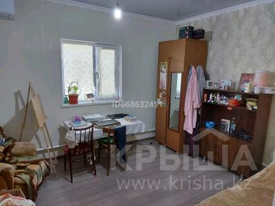 5-комнатный дом, 145 м², 8.5 сот., мкр Атырау 3А за 27 млн 〒