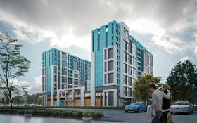 2-комнатная квартира, 61.55 м², проспект Туран 57 за ~ 18.8 млн 〒 в Нур-Султане (Астана), Есиль р-н