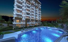 2-комнатная квартира, 65 м², 1/9 этаж, Джумхуриет за ~ 21.2 млн 〒 в