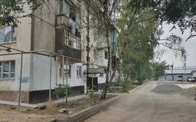 2-комнатная квартира, 40.4 м², 2/4 этаж, Абылай хана 205 за 13.5 млн 〒 в Талгаре