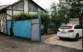 5-комнатный дом, 150 м², 3.5 сот., Корнилова 20 за 23.5 млн 〒 в Алматы, Жетысуский р-н