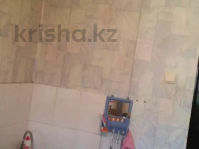 1-комнатная квартира, 14.6 м², 2/2 этаж, Абайский р-н за 4.5 млн 〒 в Шымкенте, Абайский р-н — фото 4