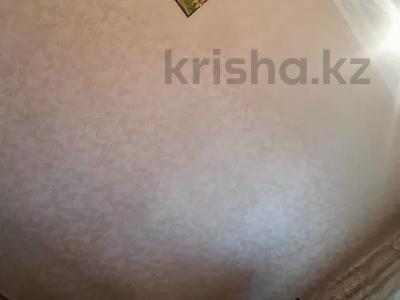 1-комнатная квартира, 14.6 м², 2/2 этаж, Абайский р-н за 4.5 млн 〒 в Шымкенте, Абайский р-н — фото 5