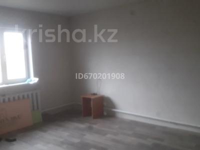3-комнатный дом, 95 м², Ахмирова 141 за 10 млн 〒 в Усть-Каменогорске