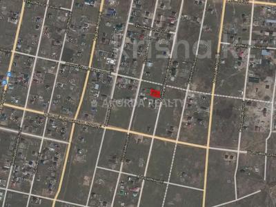 Участок 8.6 соток, Махмут Кашгари — Асанкайгы жырау за 3.5 млн 〒 в Косшы — фото 2