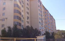 3-комнатная квартира, 112 м², 4/9 этаж помесячно, Бактыгерея Кулманова 152 за 300 000 〒 в Атырау