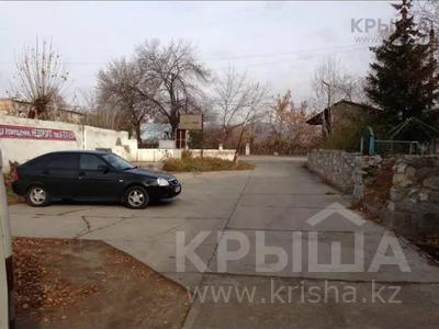 Магазин площадью 32 м², Коммунистическая 25 за 1 200 〒 в Новой бухтарме