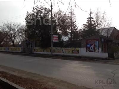 Магазин площадью 32 м², Коммунистическая 25 за 1 200 〒 в Новой бухтарме — фото 2