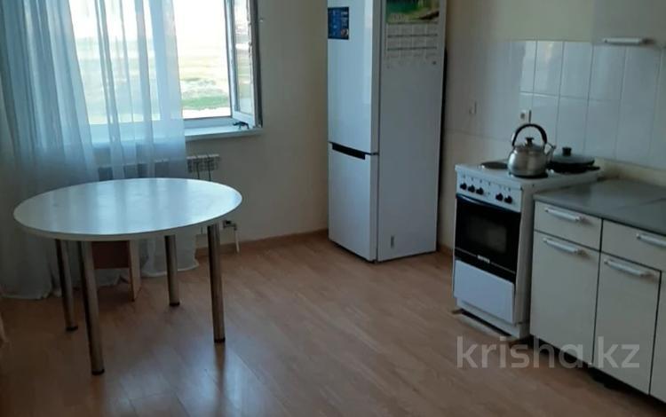 3-комнатная квартира, 85 м², 8/9 этаж помесячно, Е-16 6 за 130 000 〒 в Нур-Султане (Астана), Есиль р-н