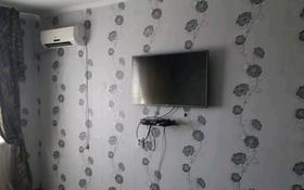2-комнатная квартира, 60 м², 4/5 этаж помесячно, Сулейменова 70 — Ауелбекова за 60 000 〒 в