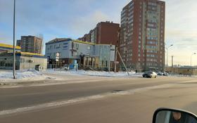 2-комнатная квартира, 46.3 м², 14/16 этаж, Тлендиева 15/2 — Н Тлендиева Ақансері за 16.5 млн 〒 в Нур-Султане (Астана), Сарыарка р-н