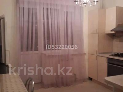 2-комнатная квартира, 79.7 м², 7/9 этаж, Мкр. Авангард 2 11б за 25 млн 〒 в Атырау — фото 6