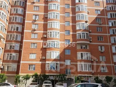 2-комнатная квартира, 79.7 м², 7/9 этаж, Мкр. Авангард 2 11б за 25 млн 〒 в Атырау