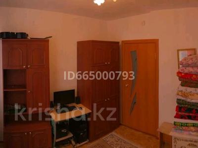 2-комнатная квартира, 43.4 м², 46,8/4 8 — 7 ауыл орталык за 7 млн 〒 в Кульсары