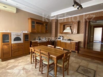 7-комнатный дом помесячно, 700 м², 21 сот., 4-й мкр 2a за 800 000 〒 в Актау, 4-й мкр — фото 5