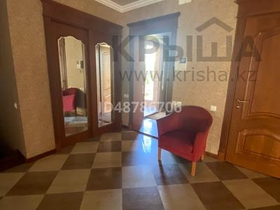 7-комнатный дом помесячно, 700 м², 21 сот., 4-й мкр 2a за 800 000 〒 в Актау, 4-й мкр — фото 7