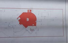 7-комнатный дом помесячно, 700 м², 21 сот., 4-й мкр 2a за 800 000 〒 в Актау, 4-й мкр