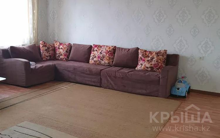 4-комнатная квартира, 120 м², 3/5 этаж, мкр Нурсат за 35 млн 〒 в Шымкенте, Каратауский р-н