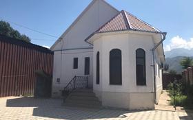 4-комнатный дом, 100 м², 5 сот., Кашкари 44 за 20 млн 〒 в Талгаре