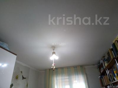 2-комнатная квартира, 52 м², Народная 30 за 15 млн 〒 в Семее