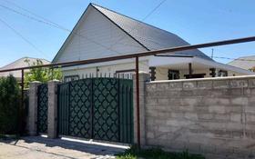 4-комнатный дом, 115 м², 6 сот., Актоган 26 за 22.5 млн 〒 в Каскелене