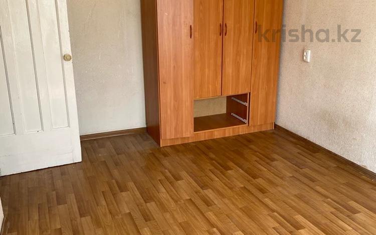 1-комнатная квартира, 28 м², 3/4 этаж, Володорский 17 за 7.6 млн 〒 в Шымкенте