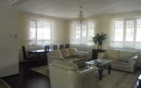 4-комнатный дом, 141 м², 10 сот., Тустыбастау за 39.7 млн 〒 в Туздыбастау (Калинино)