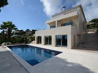 9-комнатный дом, 550 м², 10 сот., Calonge за ~ 1 млрд 〒 в Плайя-де-аро