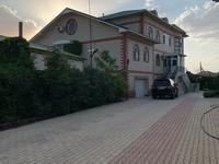 10-комнатный дом, 710.9 м², 8 сот., Н.Неверев(бывшая Огородная) 39В за 120 млн 〒 в Атырау
