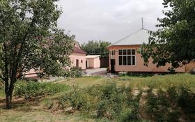 6-комнатный дом, 250 м², 10 сот., Мкр Кайтпас-1 49 — Наурыз за 28.5 млн 〒 в Шымкенте, Каратауский р-н