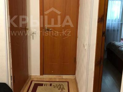 3-комнатная квартира, 66 м², 6/9 этаж, Толе Би 145 за 36 млн 〒 в Алматы, Алмалинский р-н