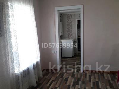 2-комнатный дом, 30 м², 3.5 сот., Ереванская 28 — ул. Вильямса за 14.5 млн 〒 в Алматы, Турксибский р-н — фото 12