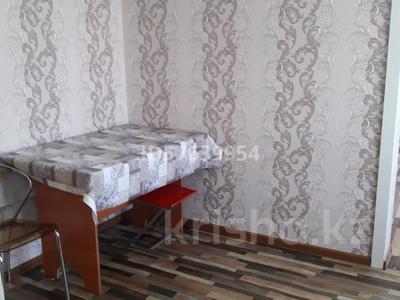 2-комнатный дом, 30 м², 3.5 сот., Ереванская 28 — ул. Вильямса за 14.5 млн 〒 в Алматы, Турксибский р-н — фото 14