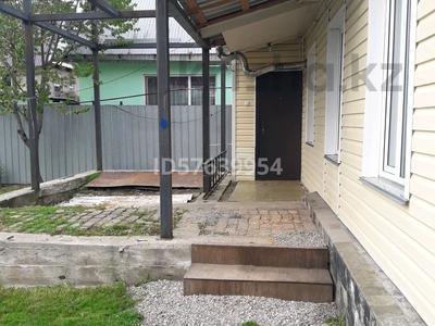 2-комнатный дом, 30 м², 3.5 сот., Ереванская 28 — ул. Вильямса за 14.5 млн 〒 в Алматы, Турксибский р-н — фото 2