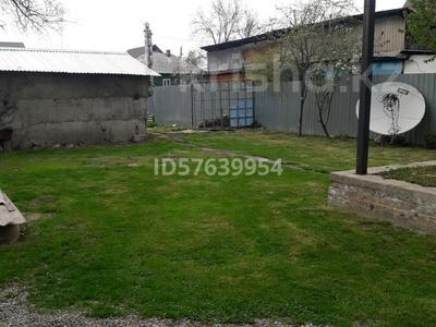 2-комнатный дом, 30 м², 3.5 сот., Ереванская 28 — ул. Вильямса за 14.5 млн 〒 в Алматы, Турксибский р-н — фото 6