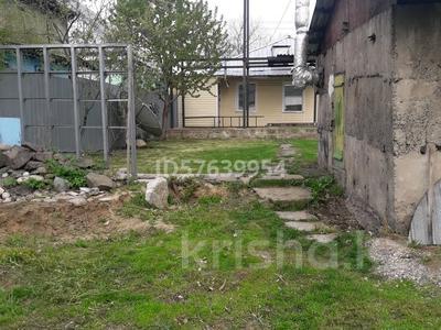 2-комнатный дом, 30 м², 3.5 сот., Ереванская 28 — ул. Вильямса за 14.5 млн 〒 в Алматы, Турксибский р-н — фото 7