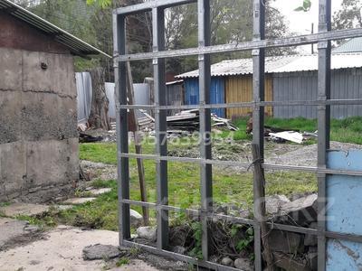 2-комнатный дом, 30 м², 3.5 сот., Ереванская 28 — ул. Вильямса за 14.5 млн 〒 в Алматы, Турксибский р-н — фото 9