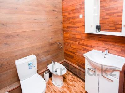 2-комнатная квартира, 80 м², 17/42 этаж посуточно, Достык 5/1 — Сауран за 13 000 〒 в Нур-Султане (Астана) — фото 7