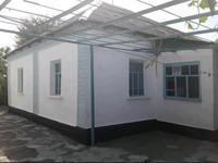 6-комнатный дом, 100 м², 30 сот., Ул Ак жол 263 — Ак жол за 21 млн 〒 в Таразе