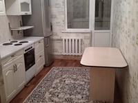 2-комнатная квартира, 64 м², 3/7 этаж помесячно, Е10 16/1 за 130 000 〒 в Нур-Султане (Астана), Есиль р-н