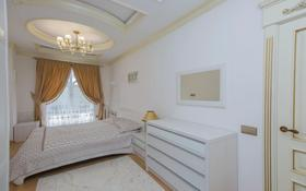 4-комнатная квартира, 147 м², 2/6 этаж, Амман 6 за 100 млн 〒 в Нур-Султане (Астана), Алматы р-н