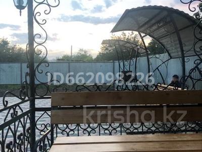 Дача, Светлая 25 за 7.5 млн 〒 в Уральске — фото 3