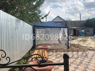 Дача, Светлая 25 за 7.5 млн 〒 в Уральске — фото 8