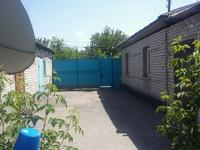 4-комнатный дом, 80 м², 4 сот.