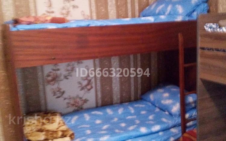 1 комната, 20 м², Клочкова 94 — Абая за 35 000 〒 в Алматы, Алмалинский р-н