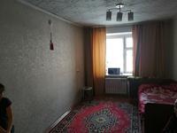 1-комнатная квартира, 43 м², 3/9 этаж, Красина 3 за 6.3 млн 〒 в Усть-Каменогорске